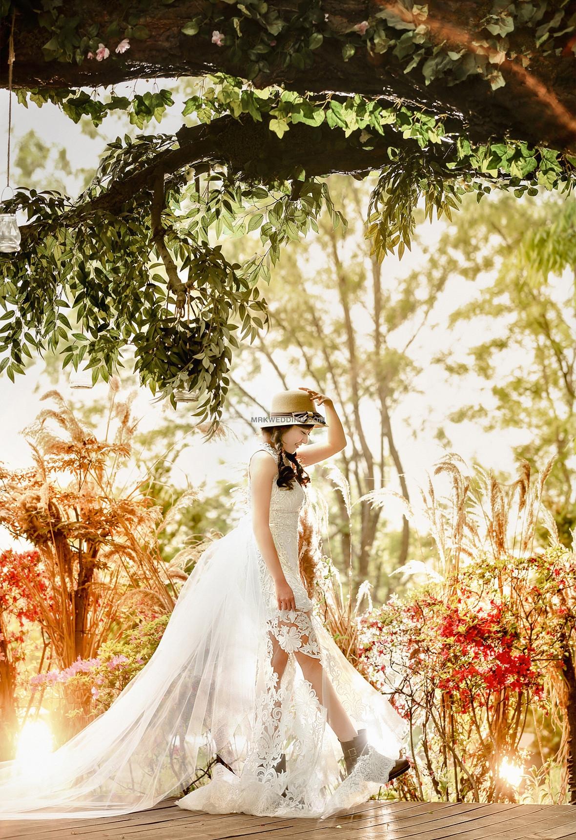 korea pre wedding (21)-2.jpg