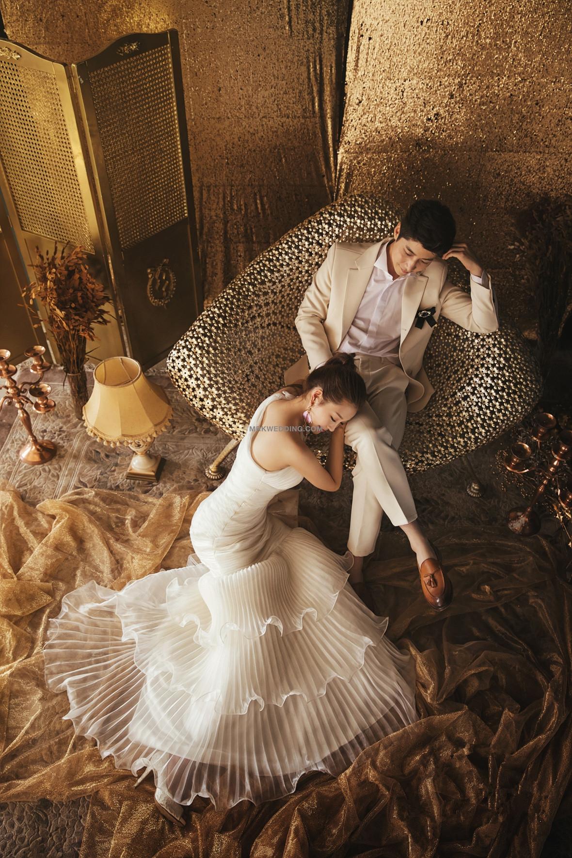 korea pre wedding (14)-4.jpg