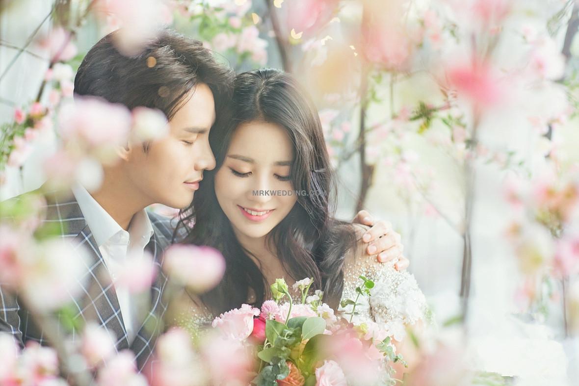 korea pre wedding (6)-1.jpg