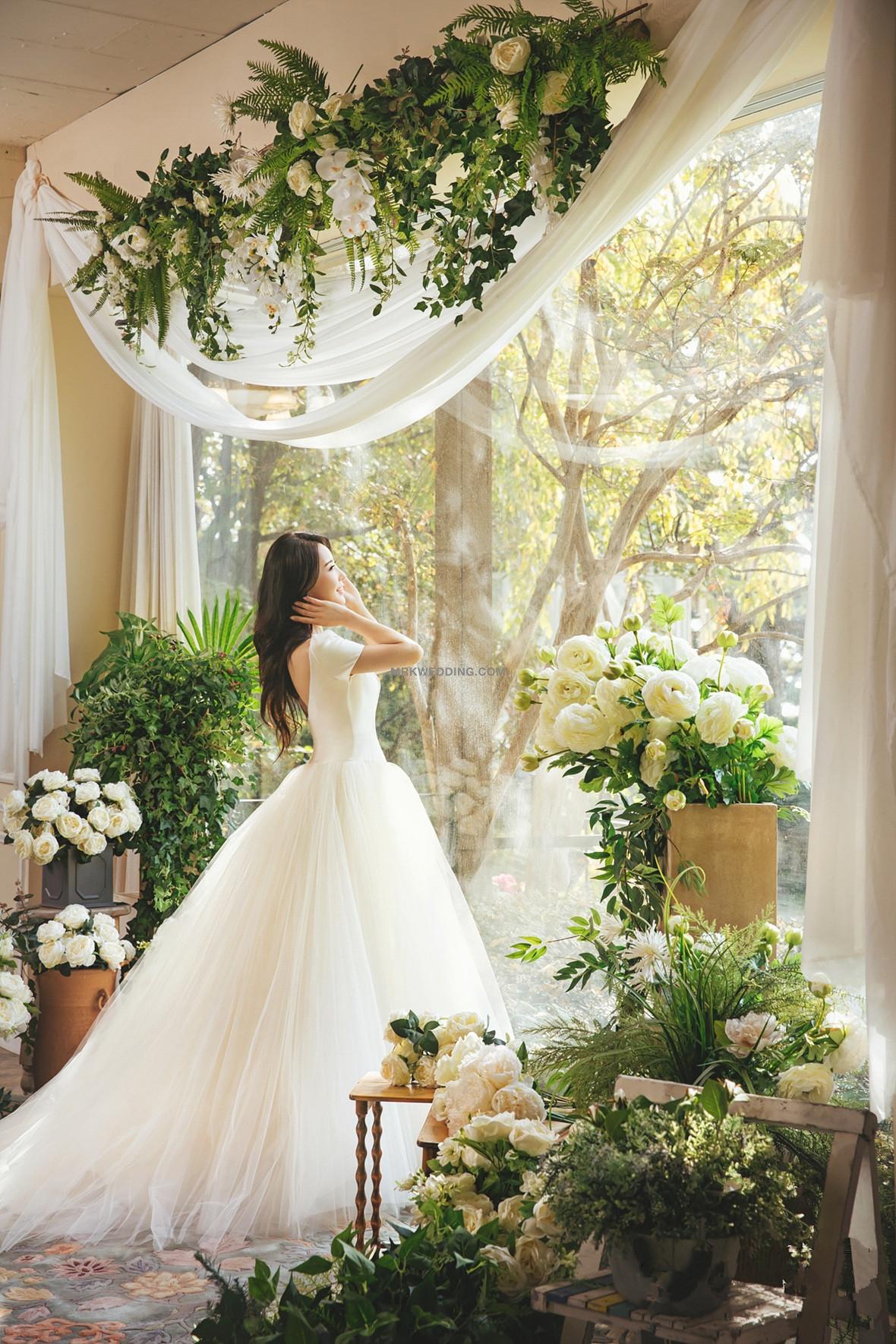 korea pre wedding (5)-2.jpg
