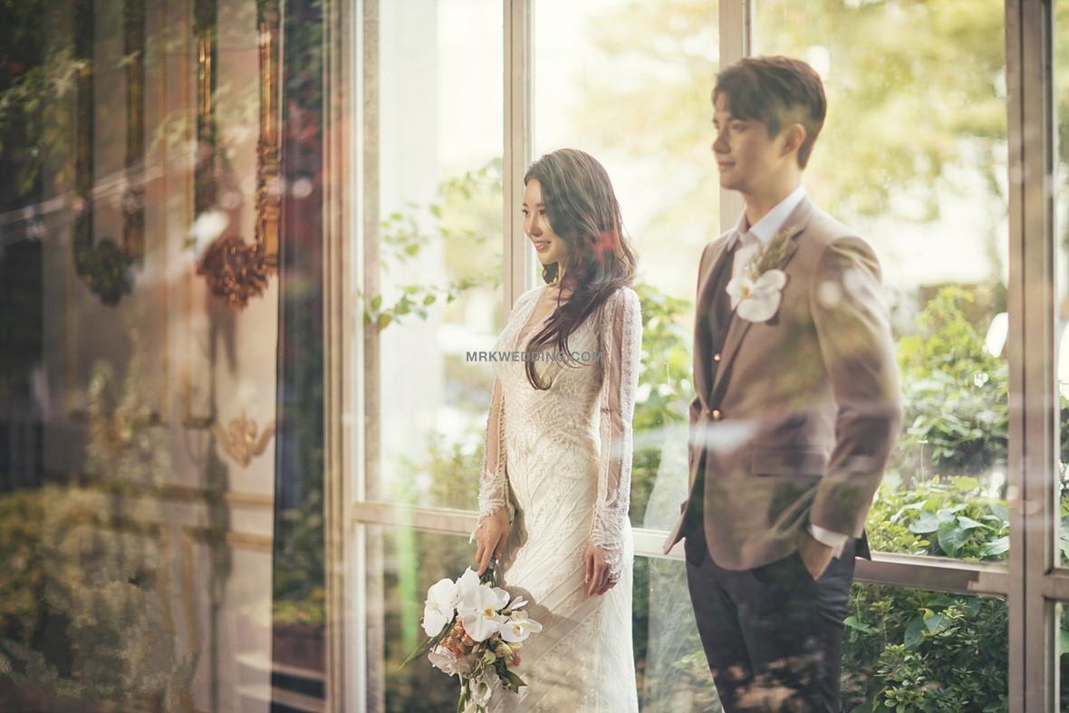 korea pre wedding (8)-4.jpg