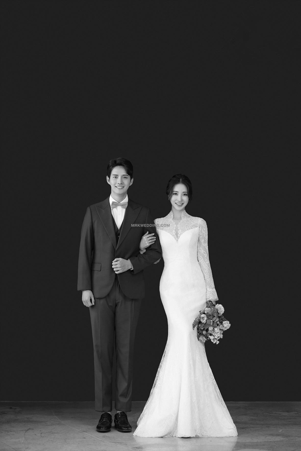 korea pre wedding (20)-1.jpg