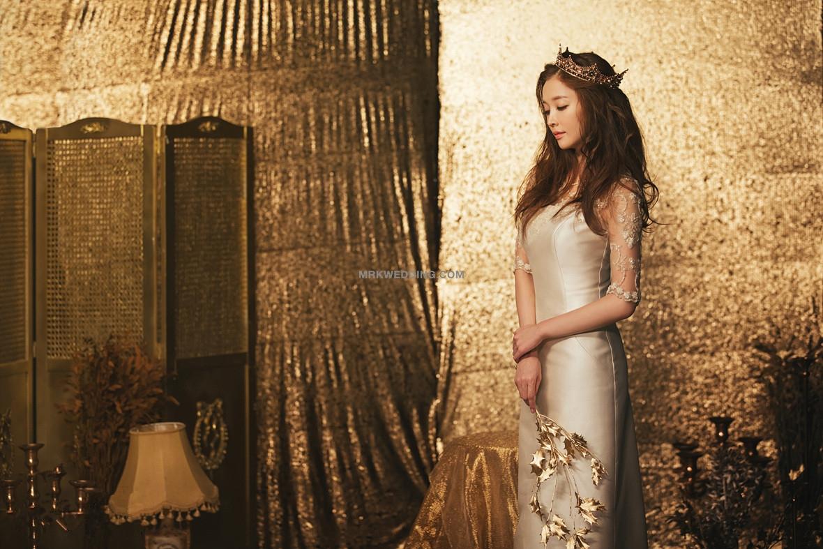 korea pre wedding (14)-3.jpg