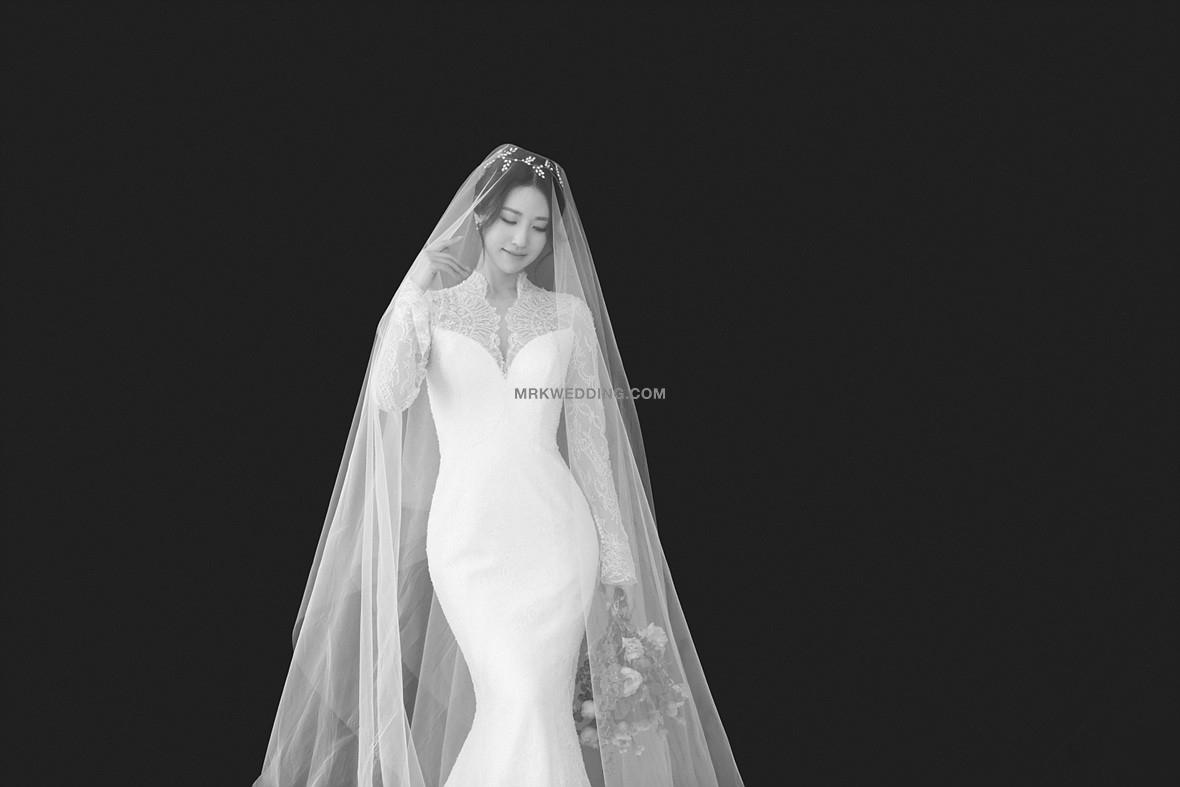 korea pre wedding (21)-1.jpg