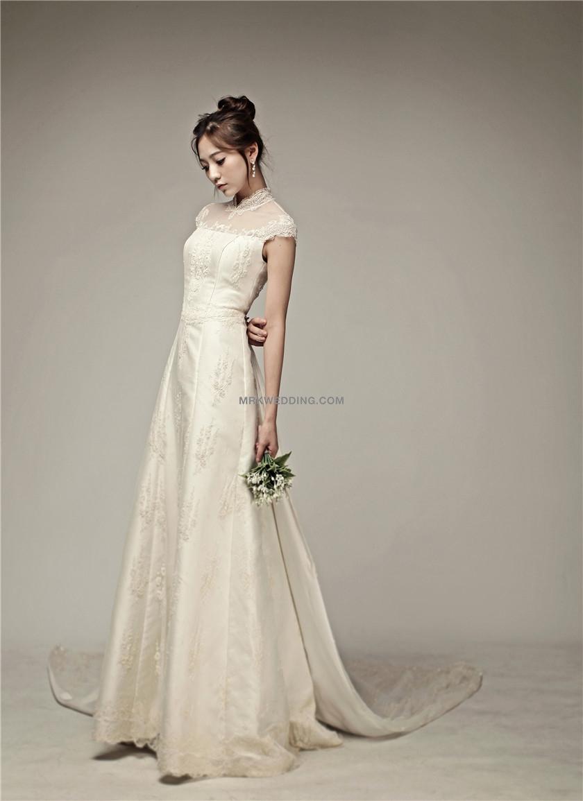 韩国婚纱照05.jpg