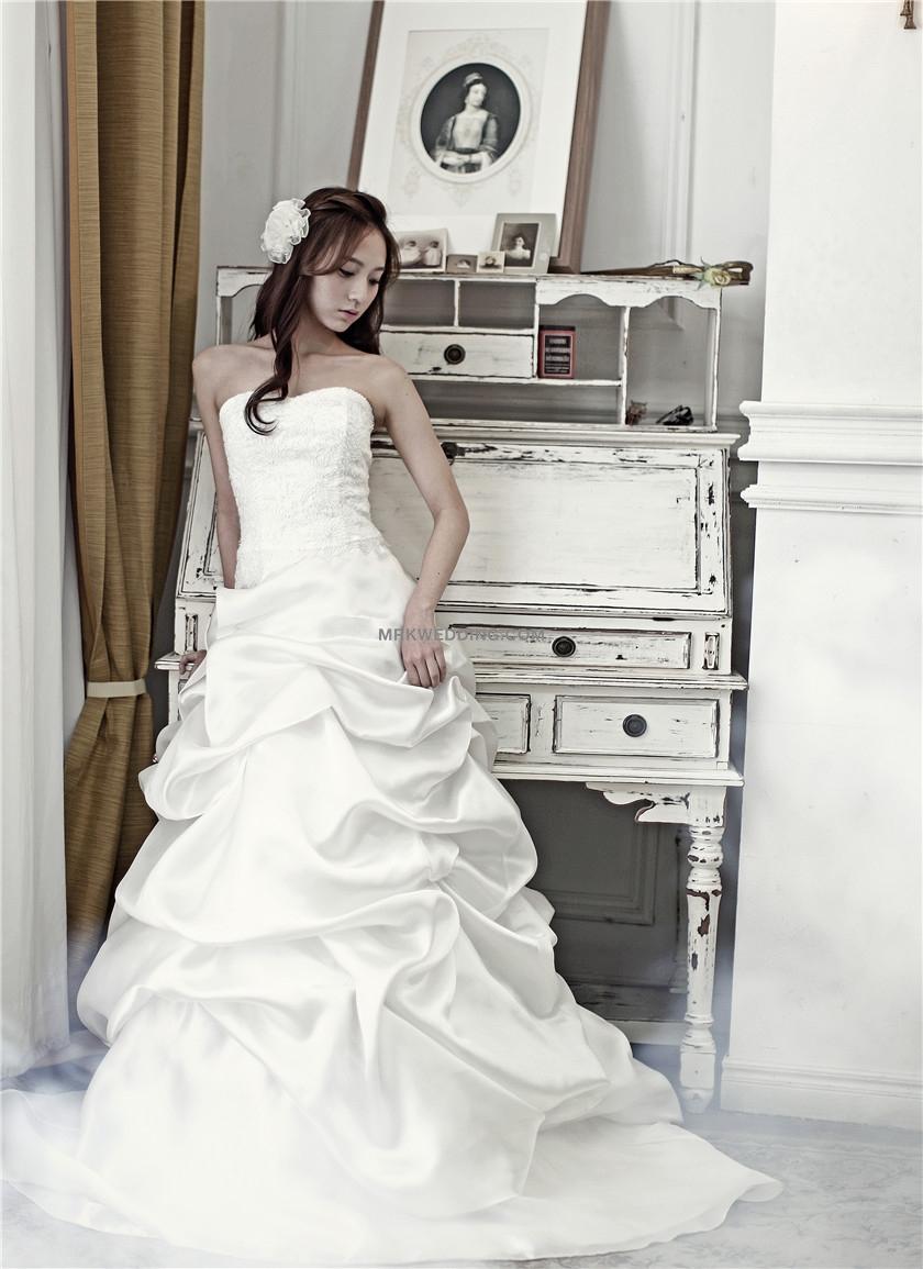韩国婚纱照21.jpg