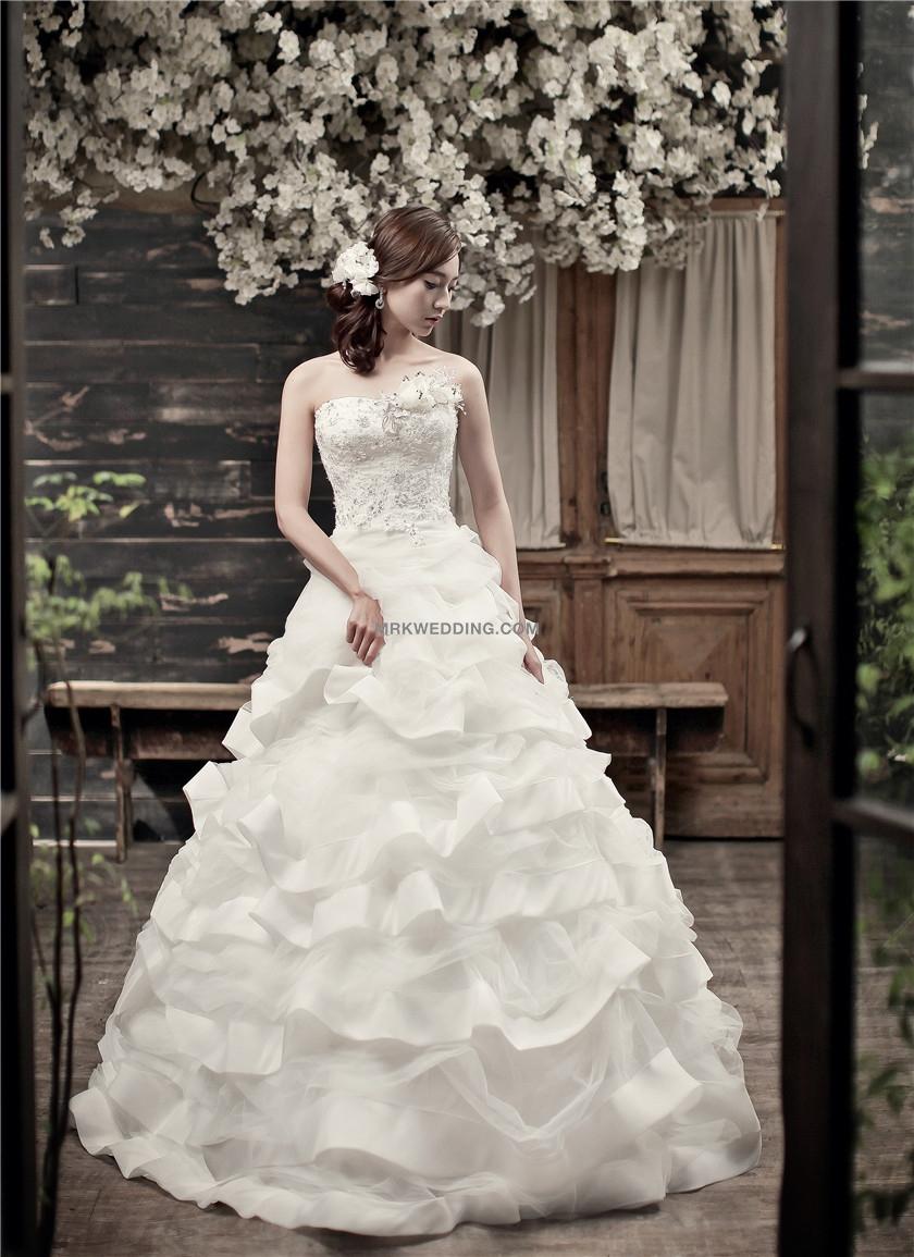 韩国婚纱照16.jpg