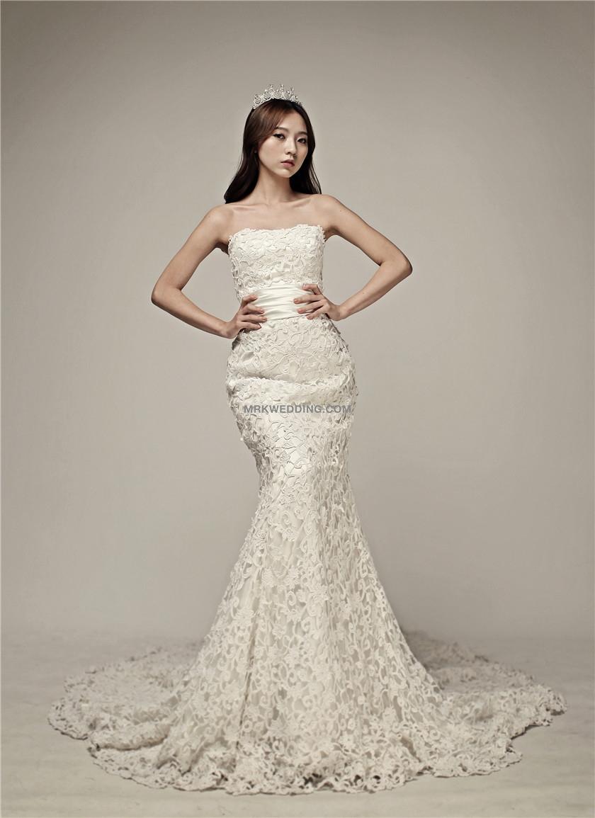 韩国婚纱照07.jpg