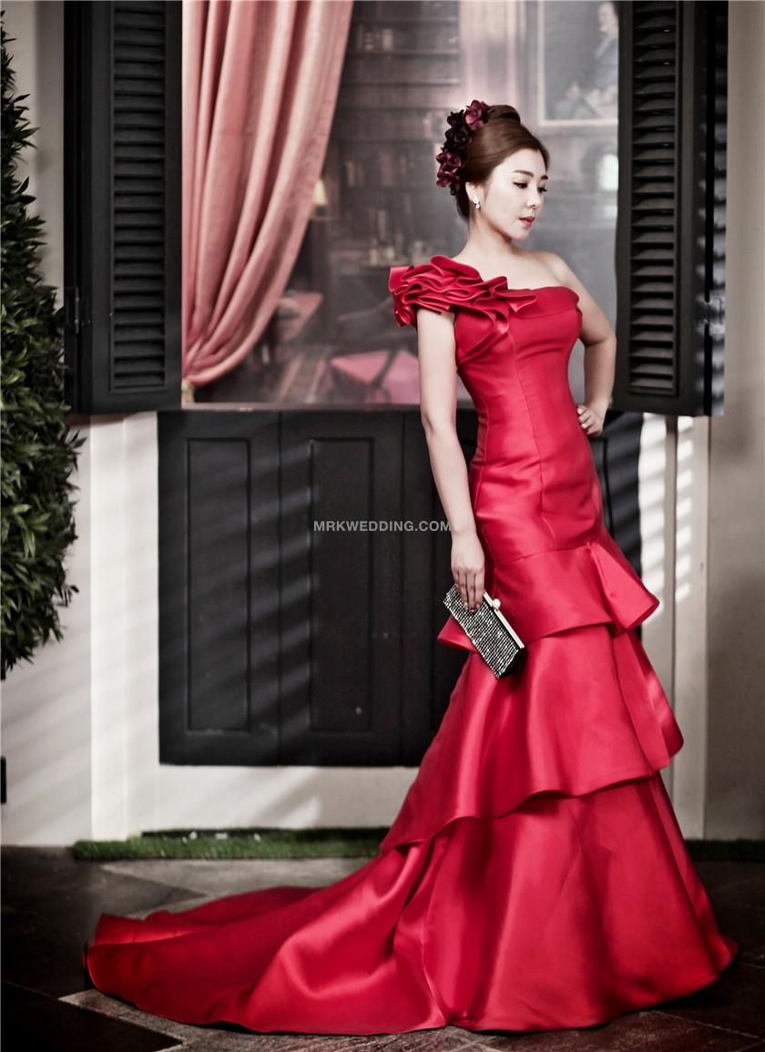 韩国婚纱照33.jpg