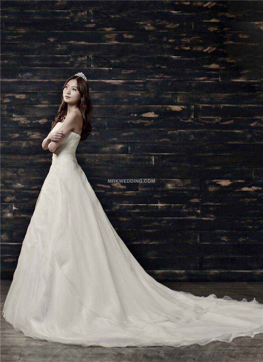 韩国婚纱照30.jpg