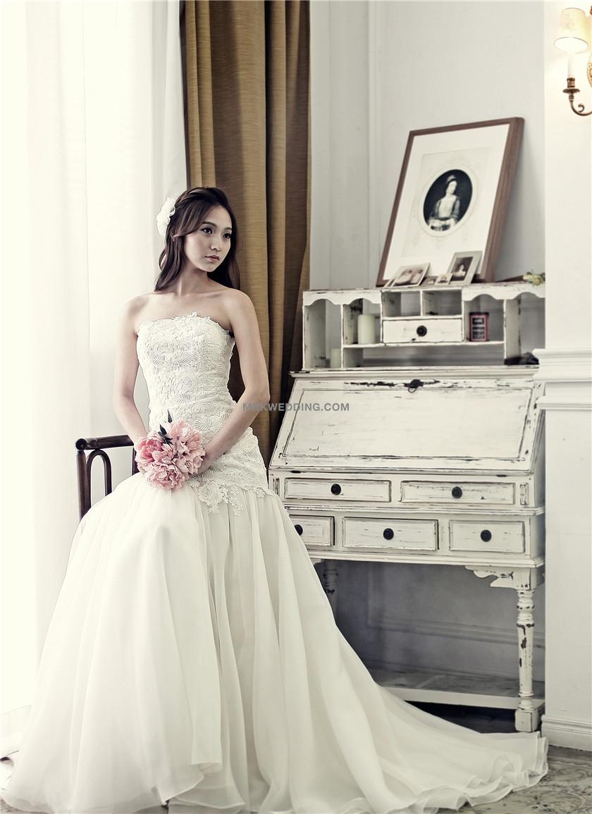 韩国婚纱照24.jpg