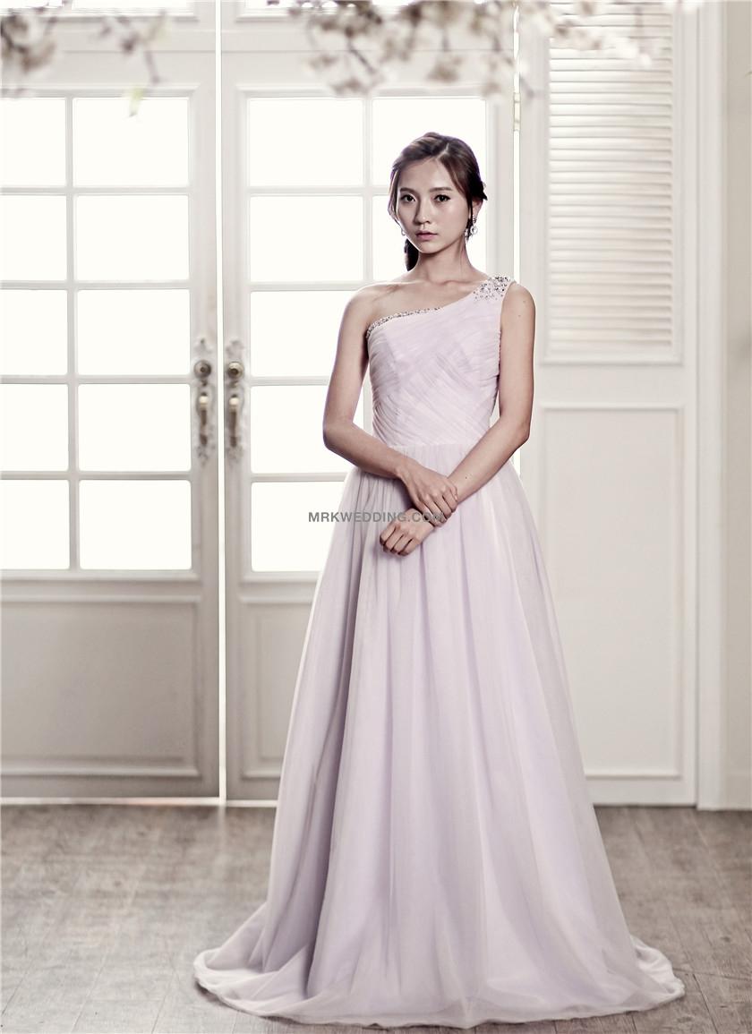 韩国婚纱照36.jpg
