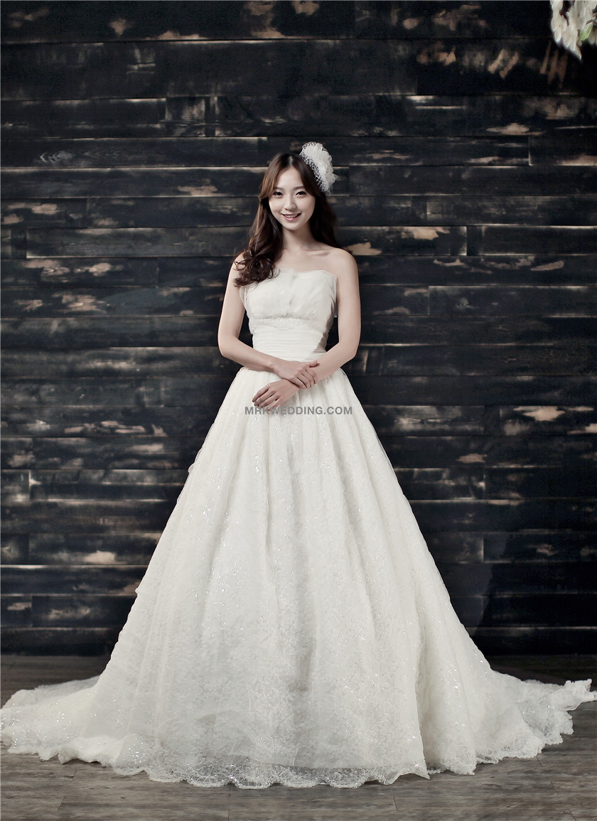韩国婚纱照26.jpg