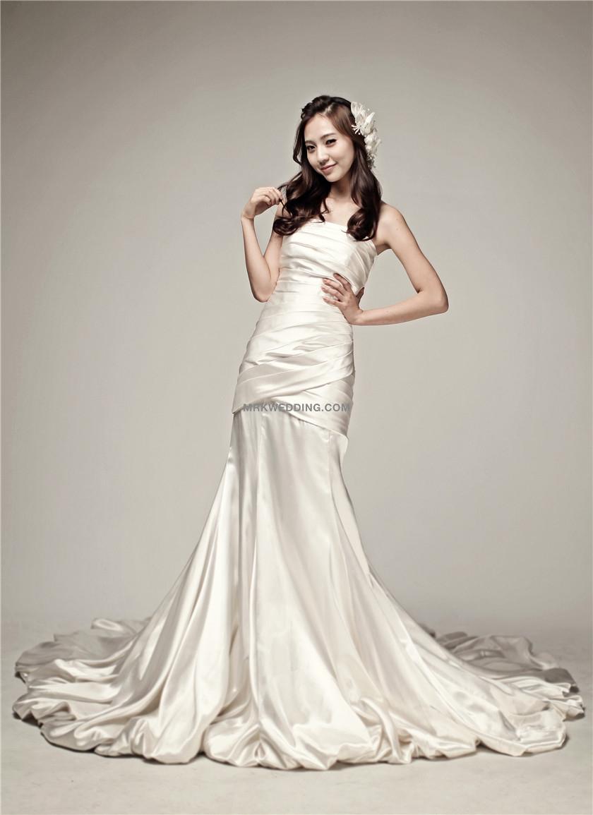 韩国婚纱照09.jpg