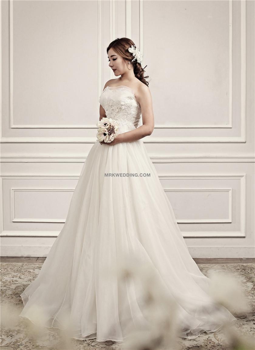 韩国婚纱照13.jpg