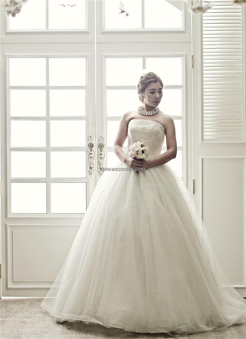 韩国婚纱照23.jpg