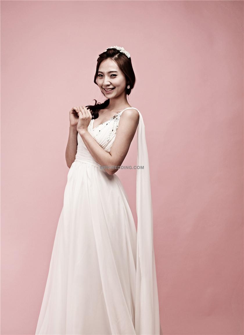 韩国婚纱照19.jpg