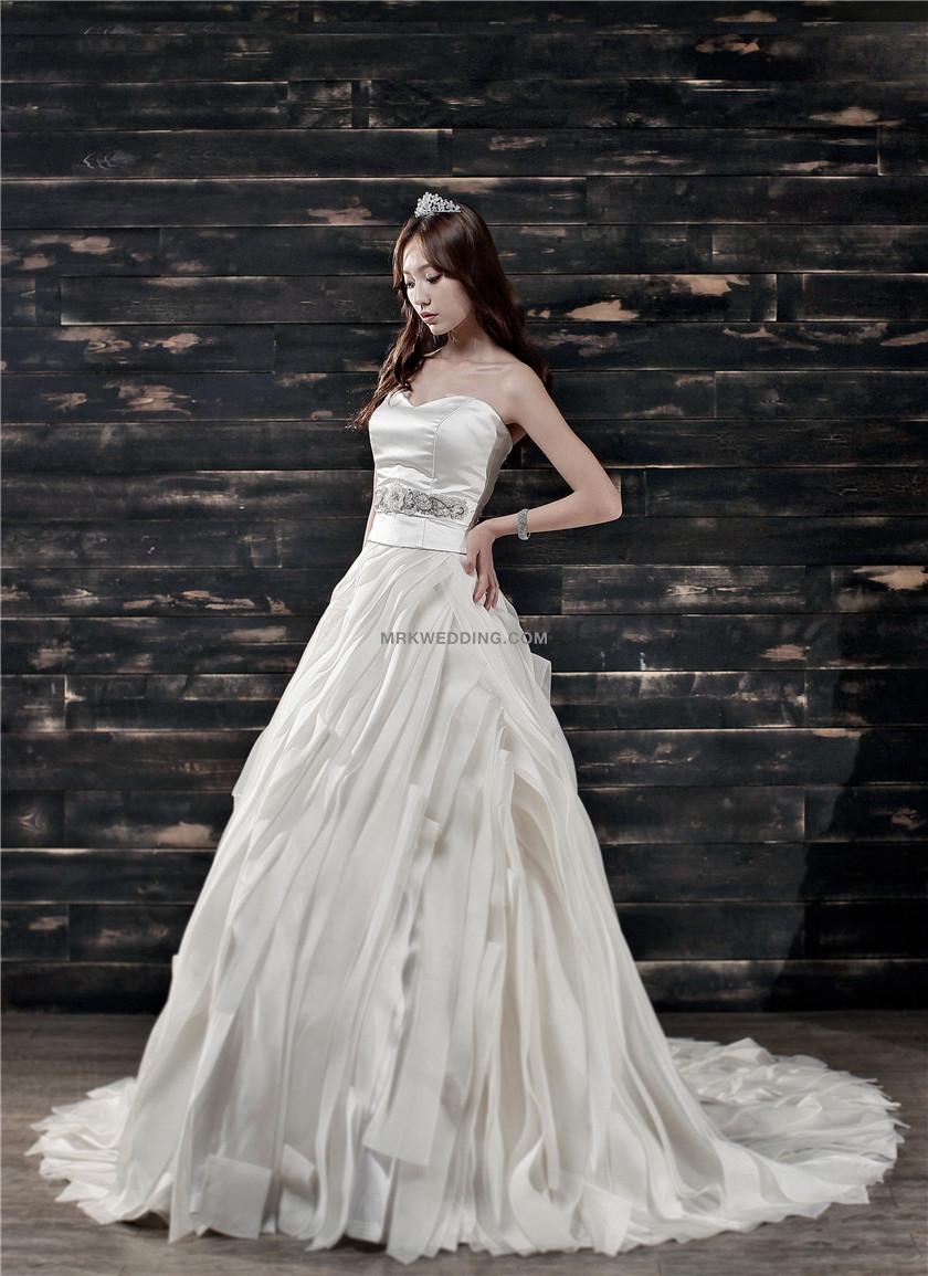 韩国婚纱照27.jpg