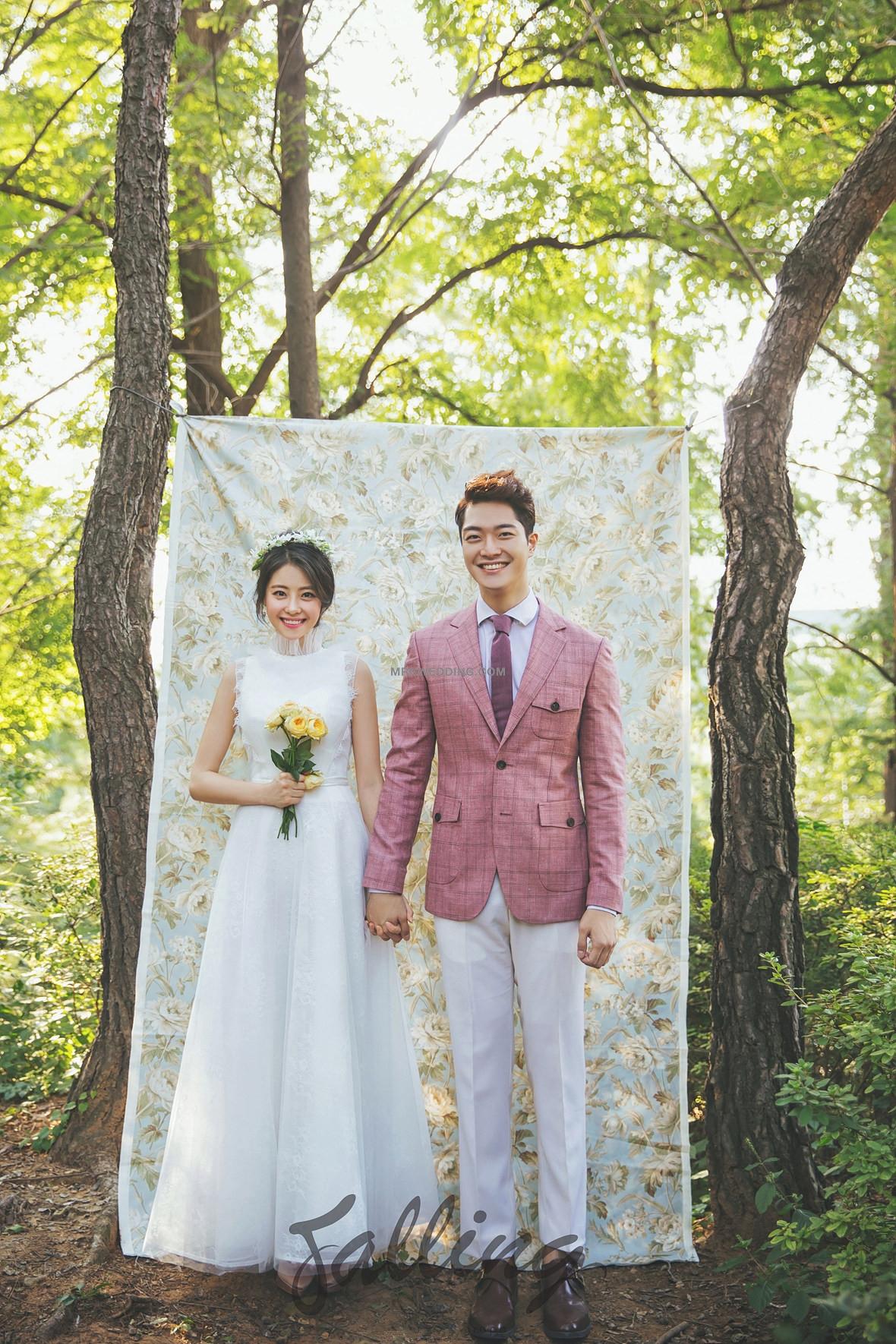 korea pre wedding 42 (1).jpg