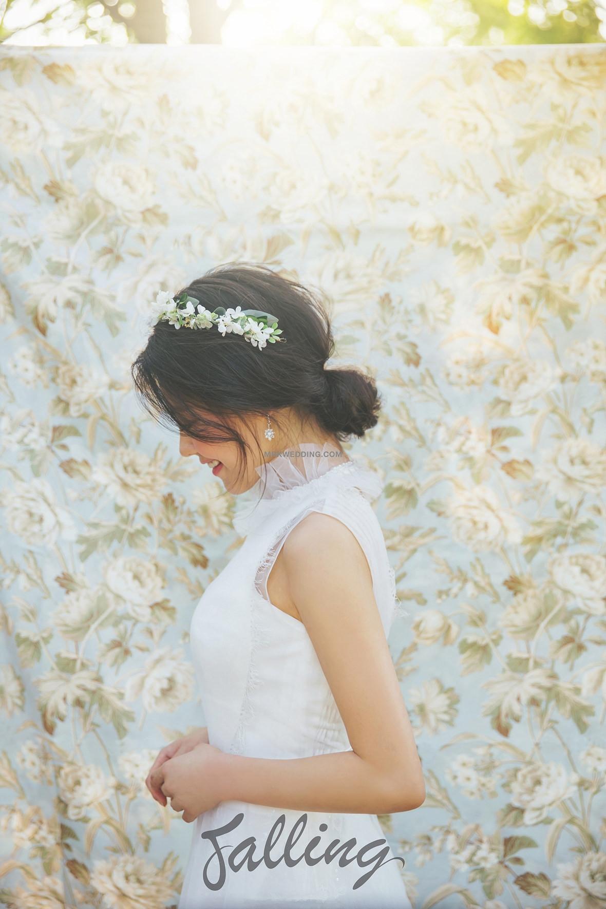 korea pre wedding 42 (2).jpg