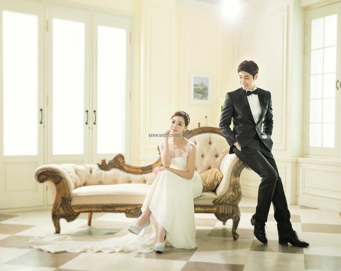 Exclusive Korea Pre Wedding Dn Indoor Outdoor Pre Wedding Wedding