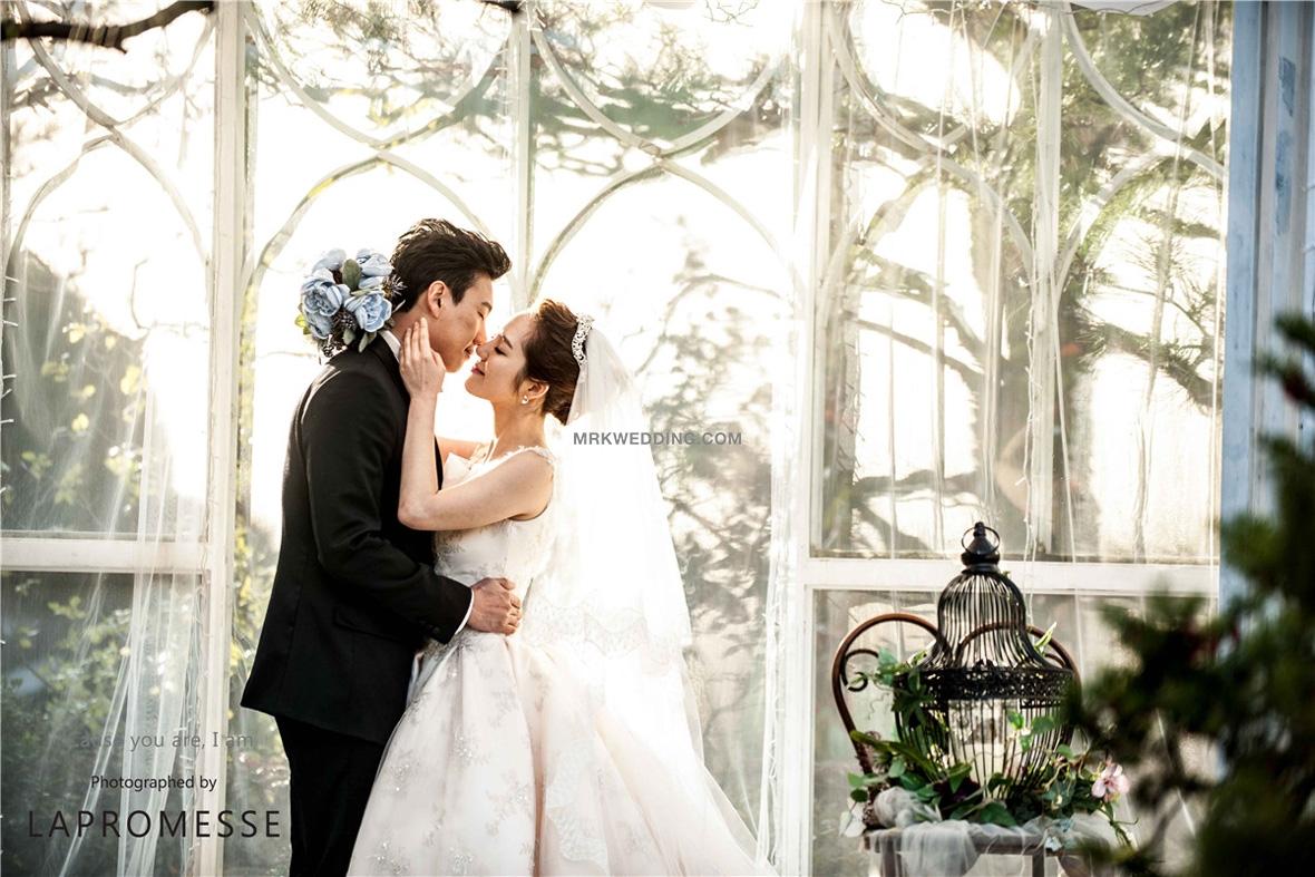 prewedding-Korea39.jpg