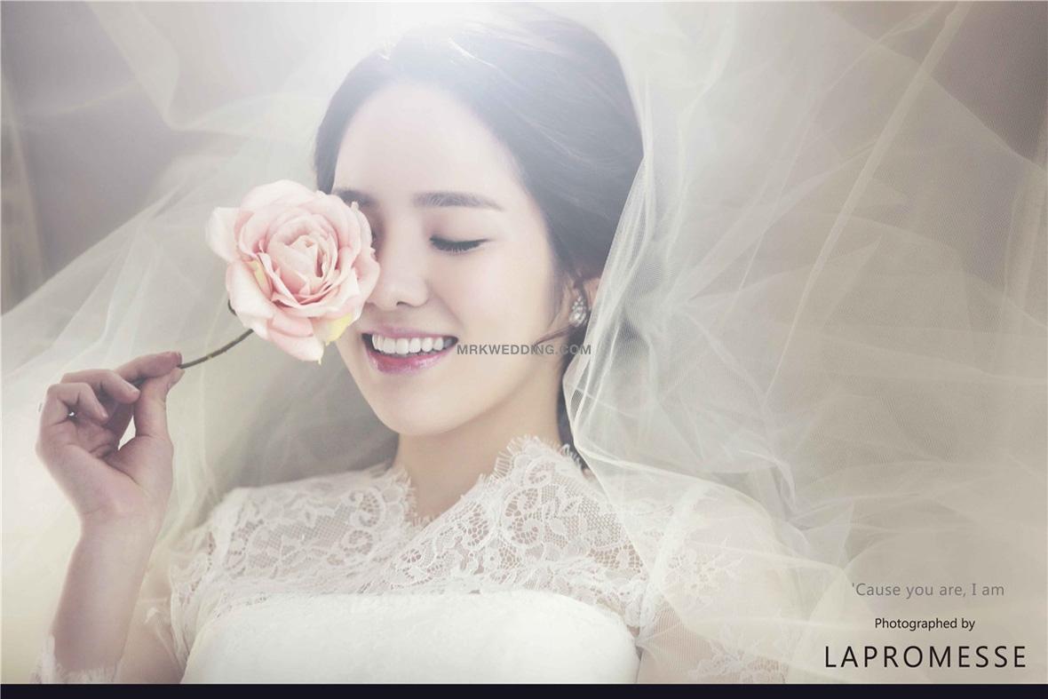 prewedding-Korea52.jpg