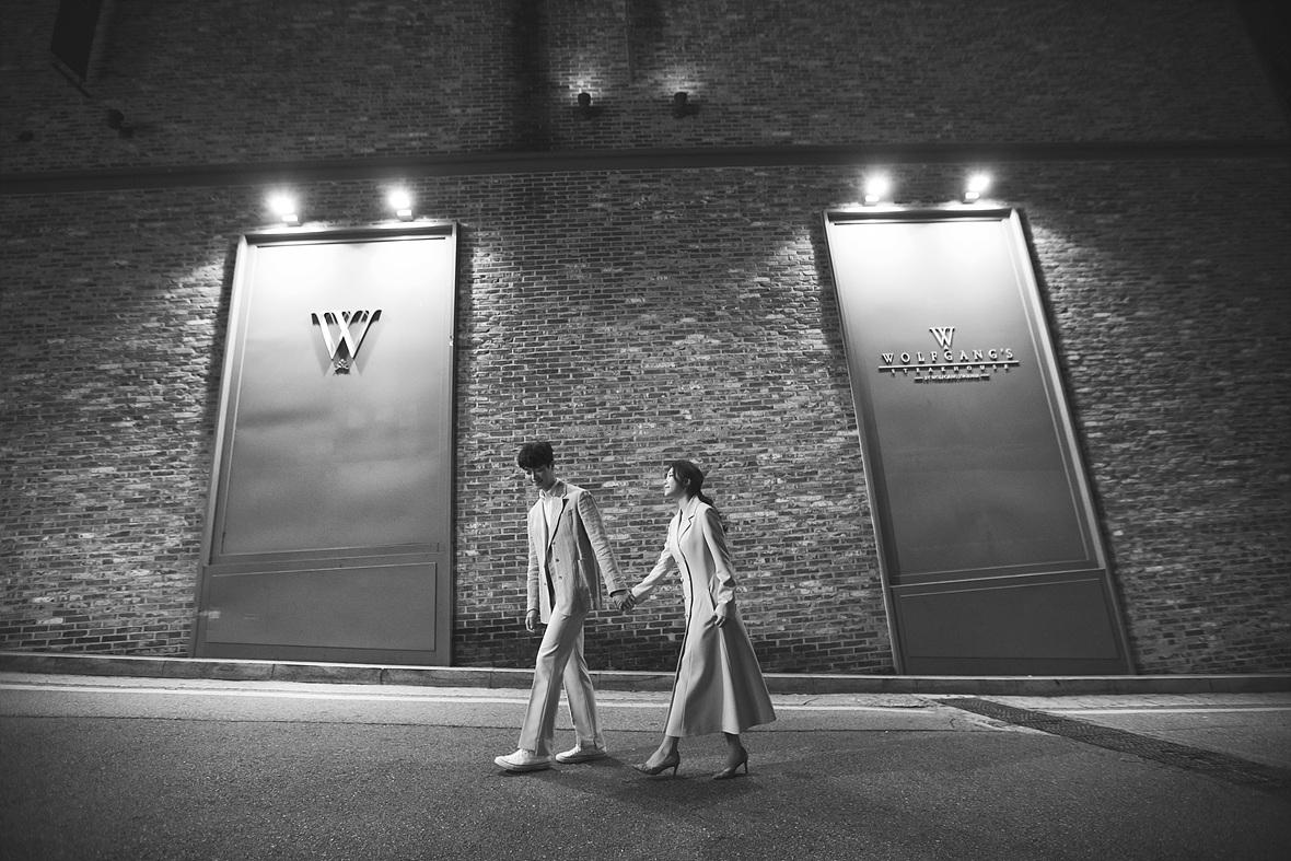 Korea pre wedding (64).jpg