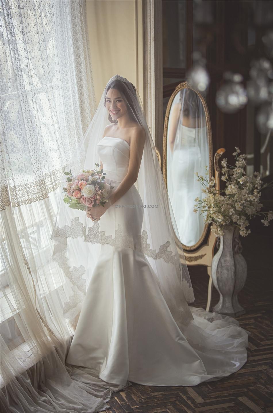 #koreaprewedding (10).jpg