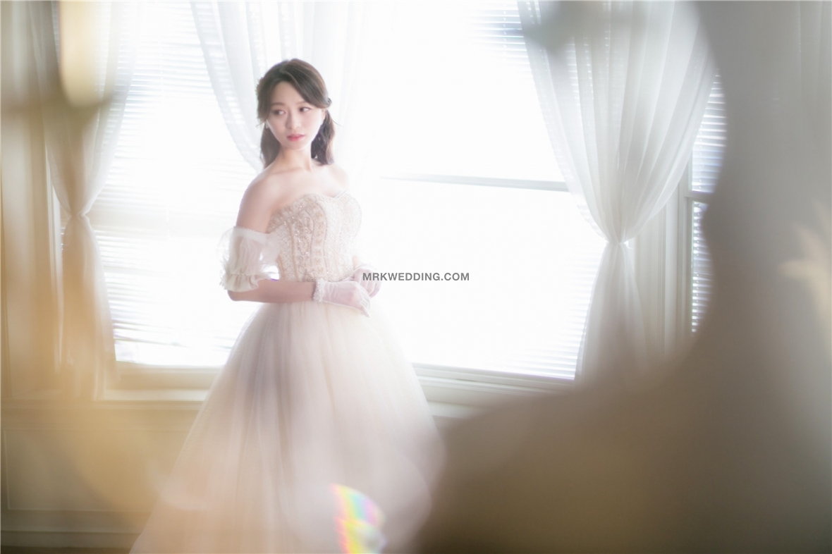 koreamrkwedding05.jpg