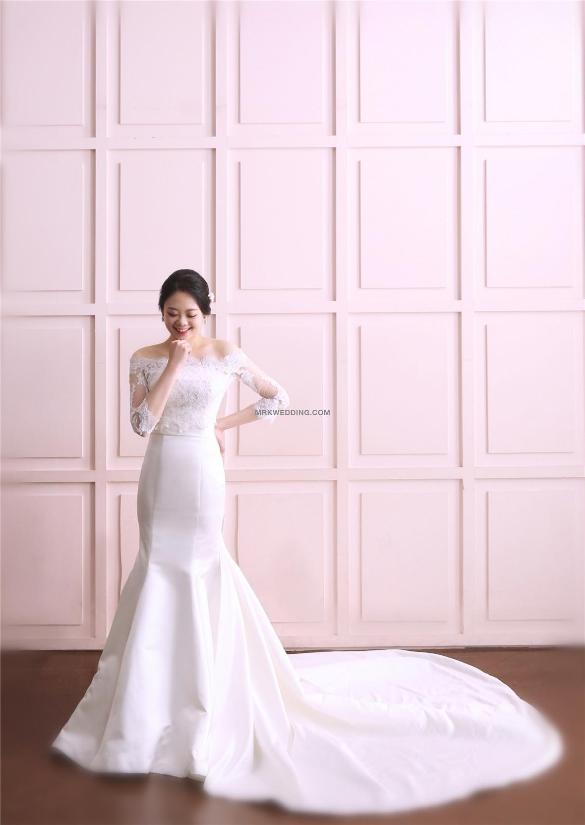 #koreaprewedding (1).jpg