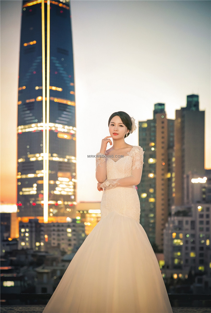 koreamrkwedding03.jpg