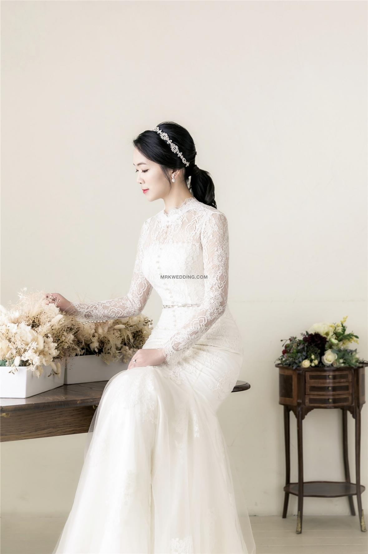 #koreaprewedding (2).jpg