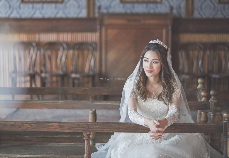 #koreaprewedding (3).jpg