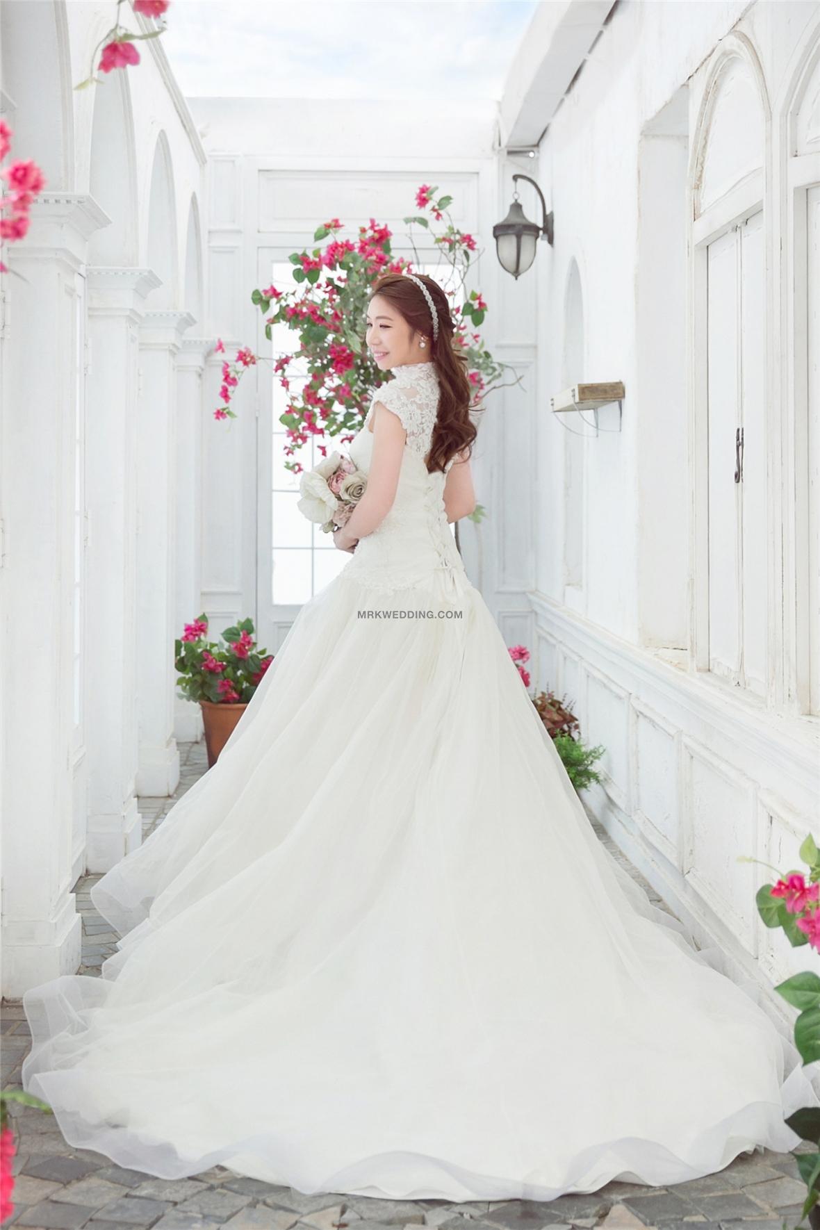 #koreaprewedding (8).jpg