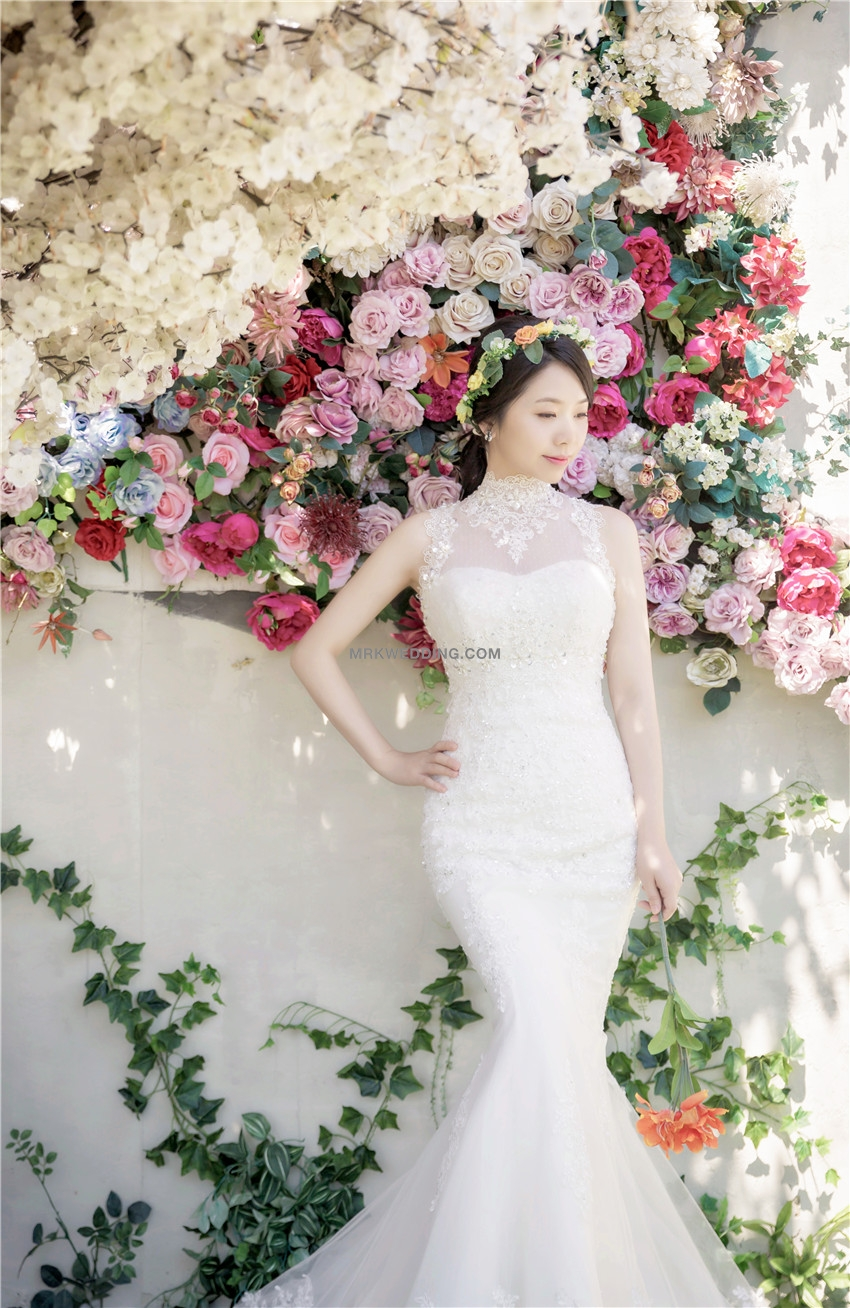 #koreaprewedding (6).jpg