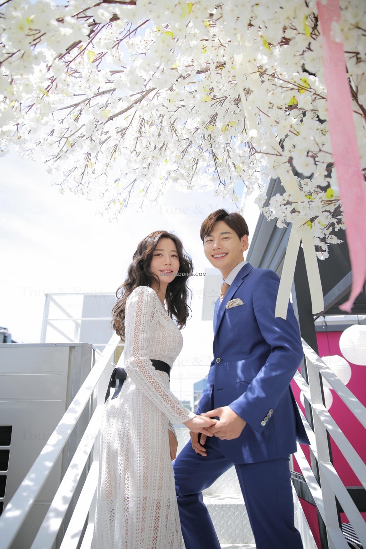 Korea pre wedding (102).jpg