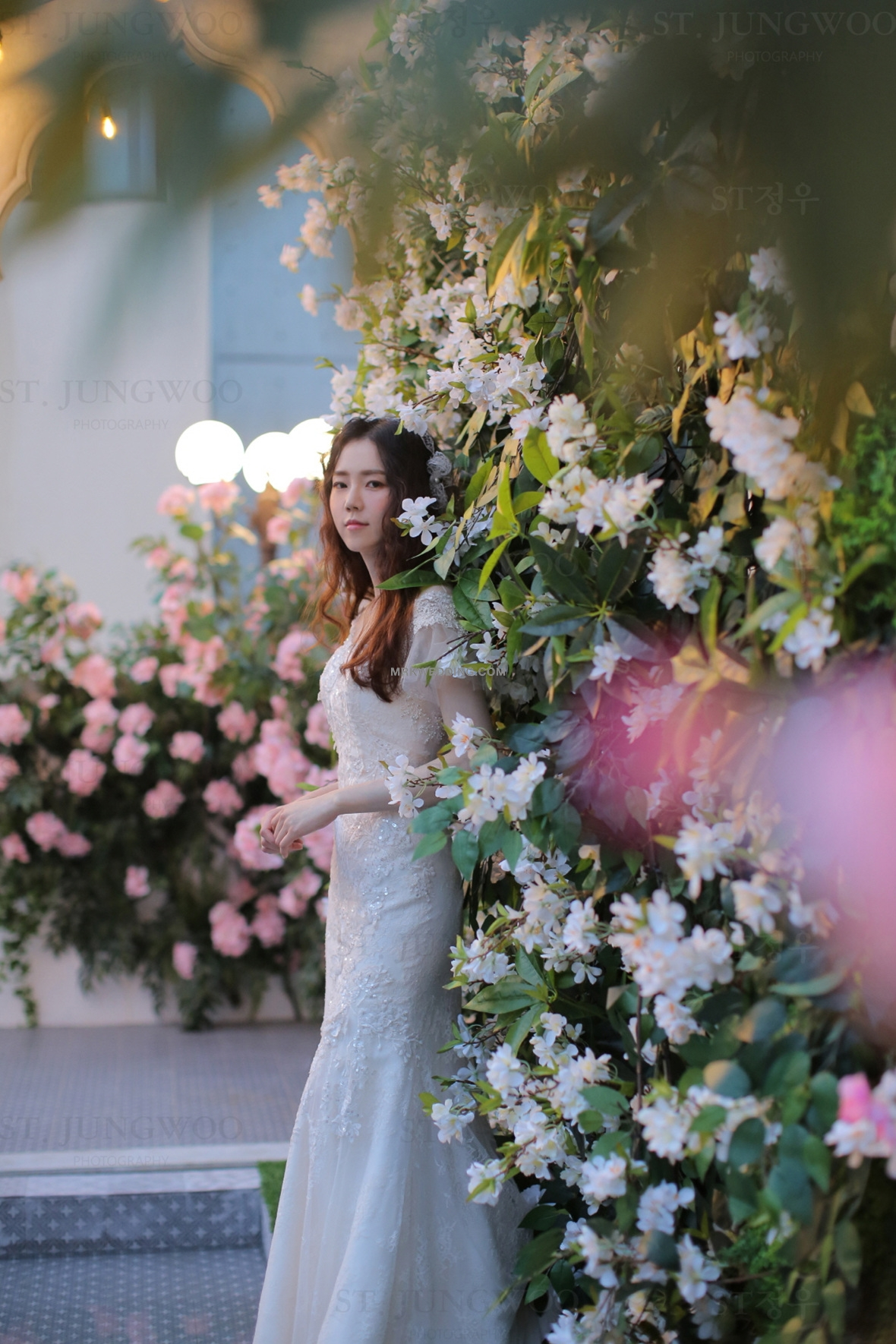 Korea pre wedding (74).jpg
