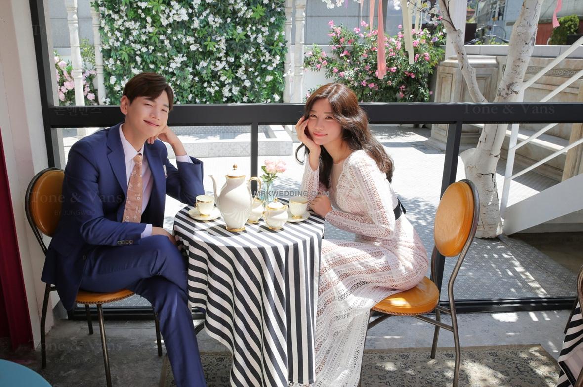 Korea pre wedding (104).jpg