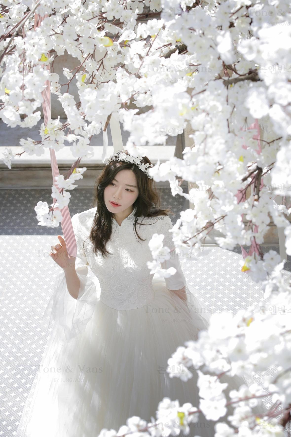 Korea pre wedding (99).jpg