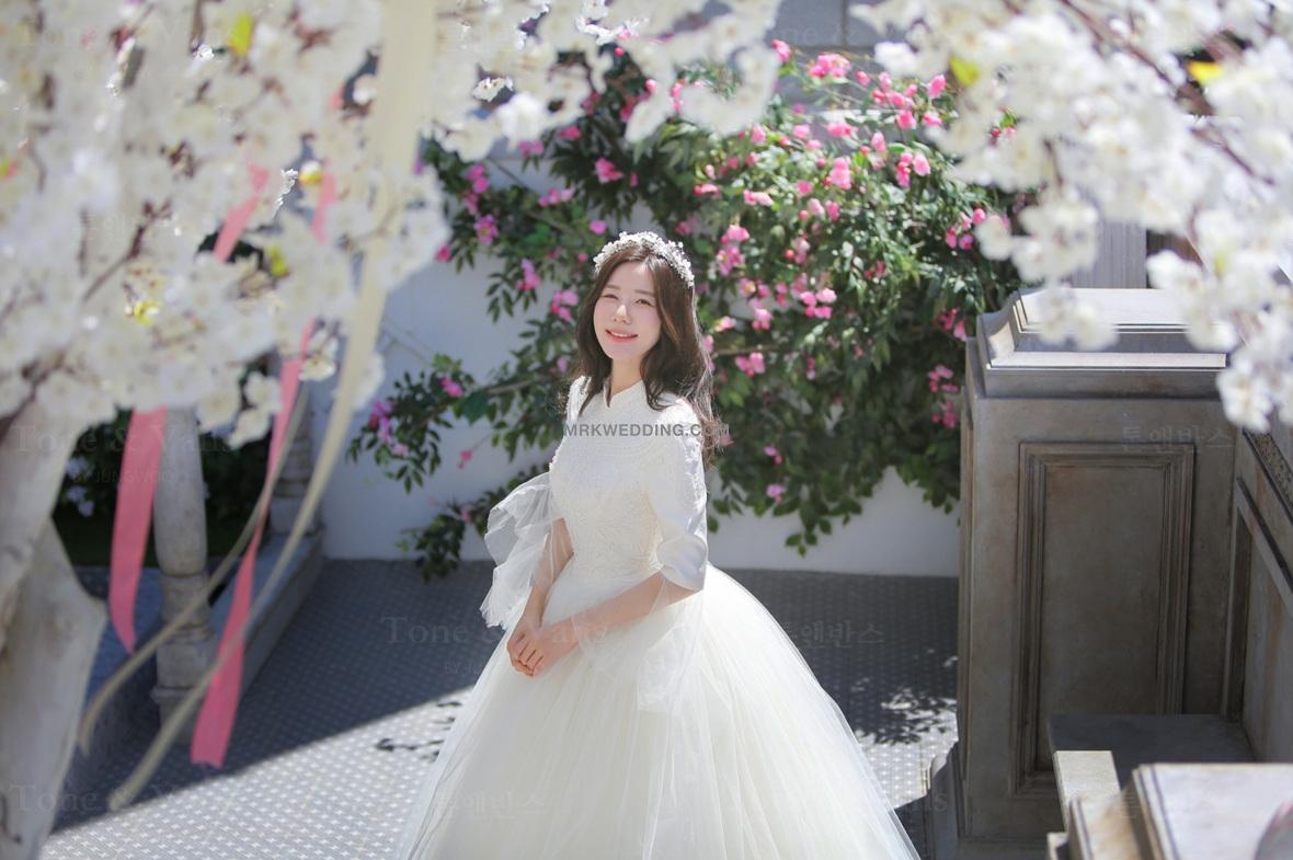 Korea pre wedding (114).jpg