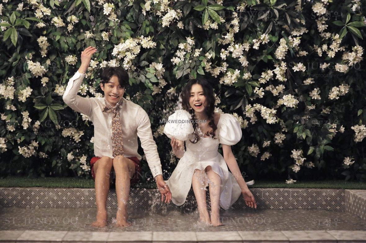 Korea pre wedding (77).jpg