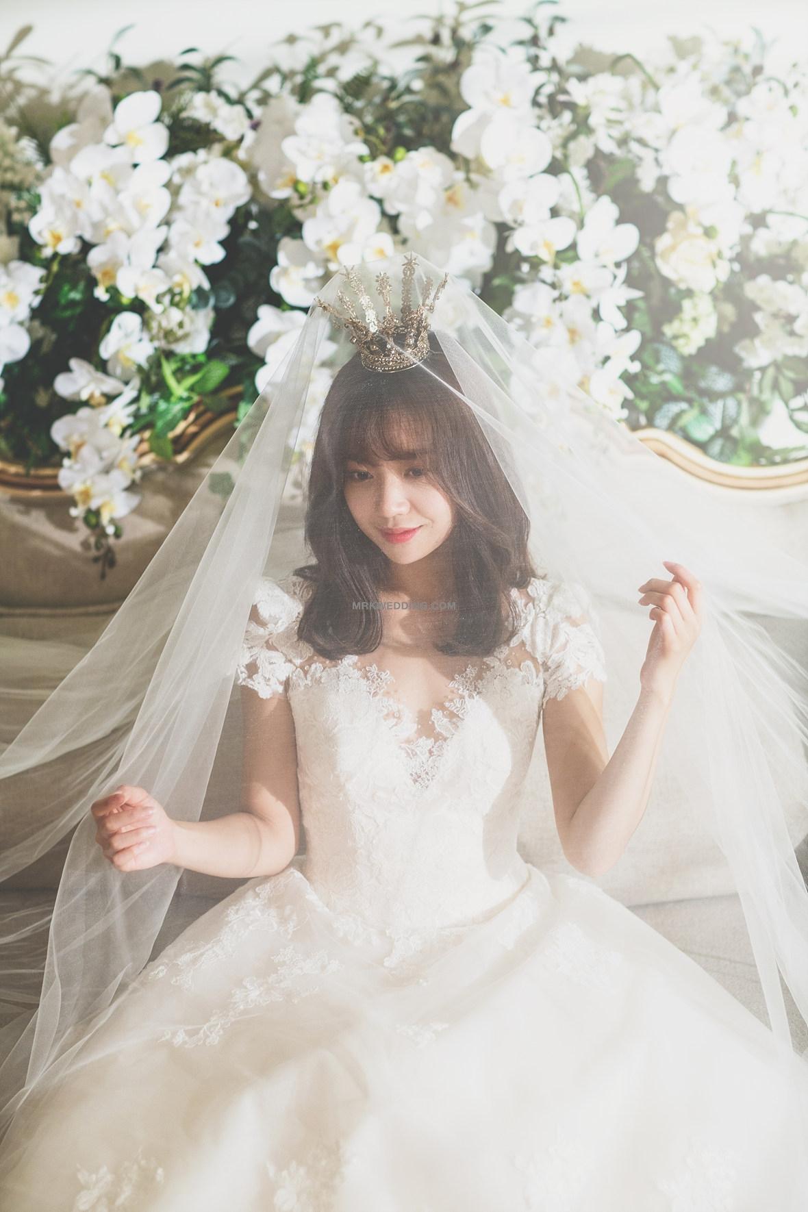 korea pre wedding (9-2) (3).jpg