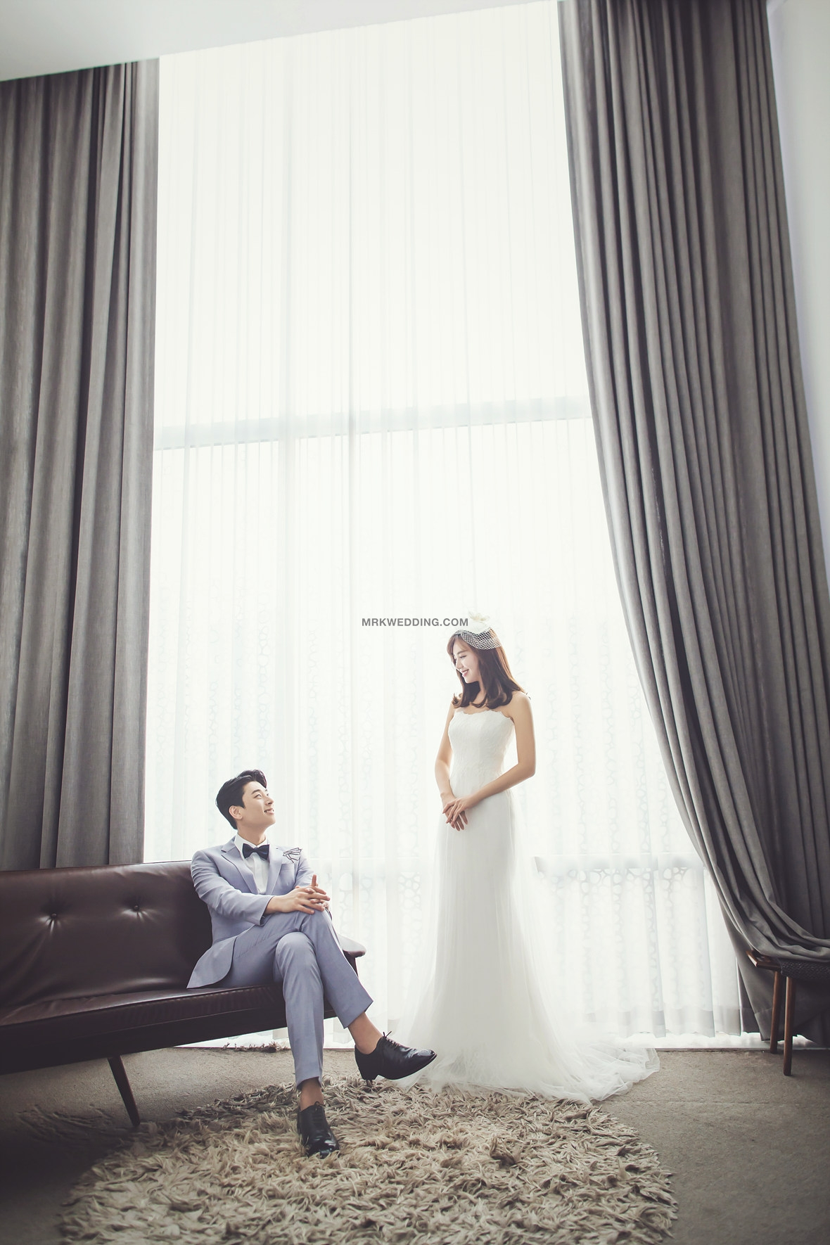 korea pre wedding (45-1) (2).jpg