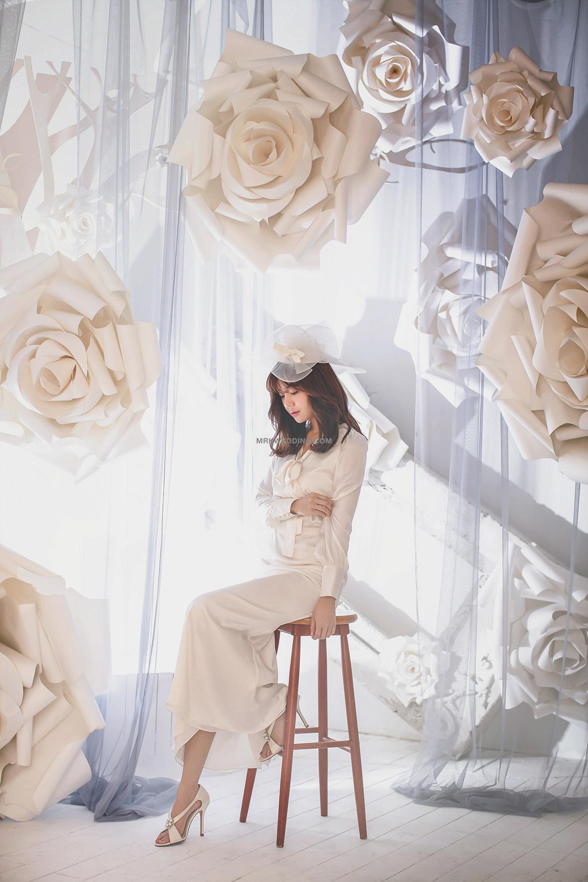 korea pre wedding (9-2) (1).jpg