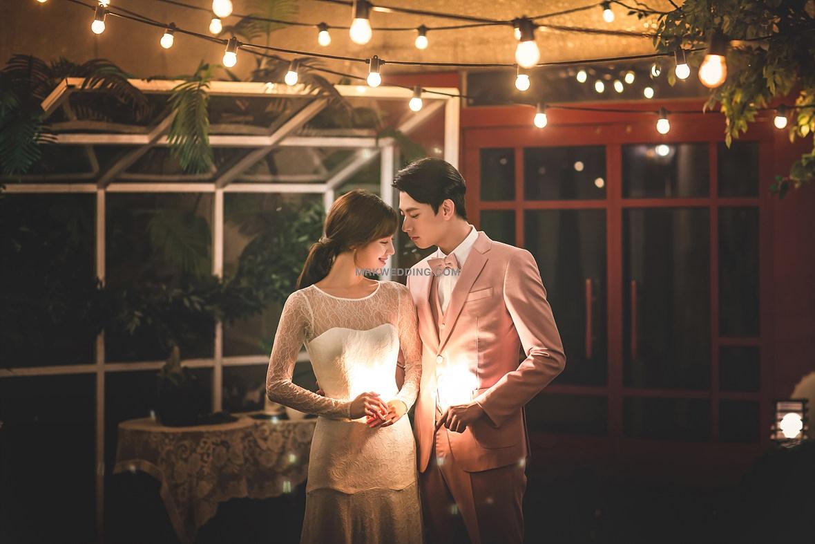korea pre wedding (12-1) (1).jpg