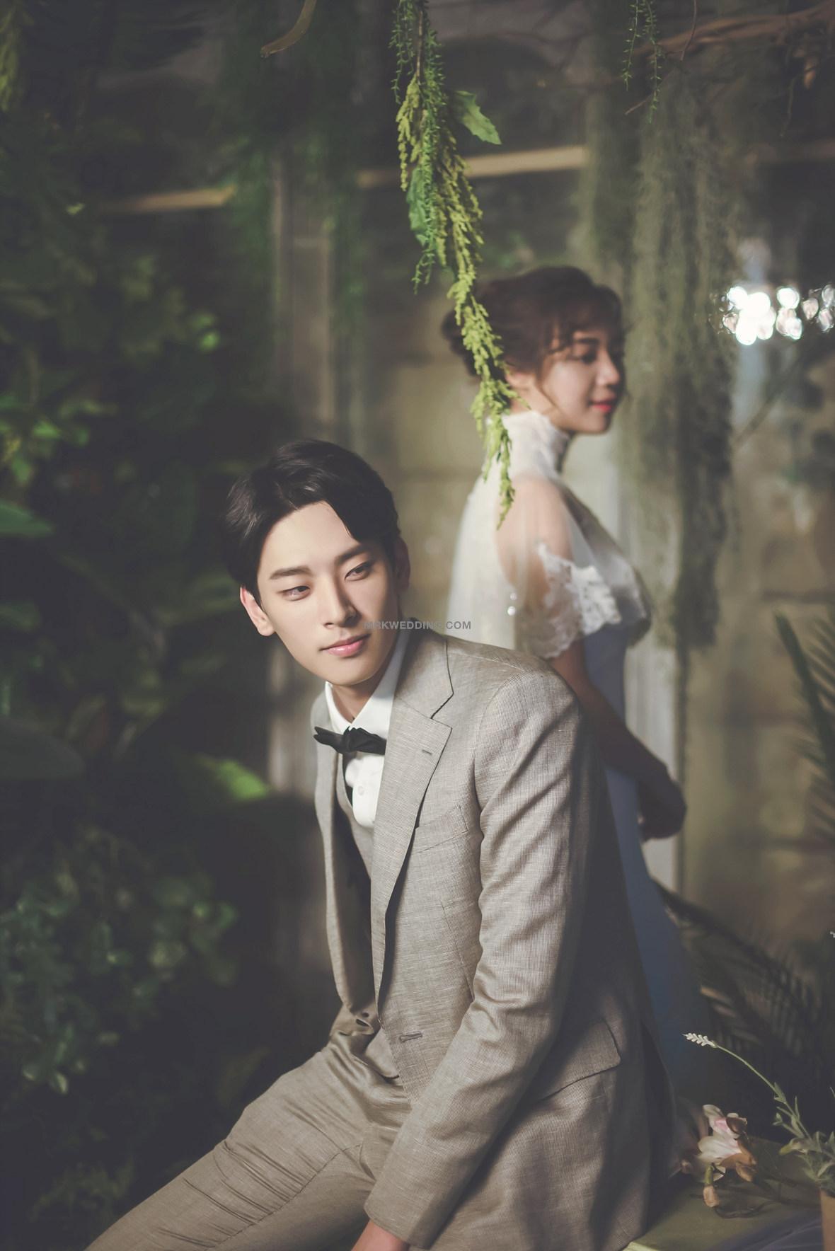 korea pre wedding (4-1.jpg