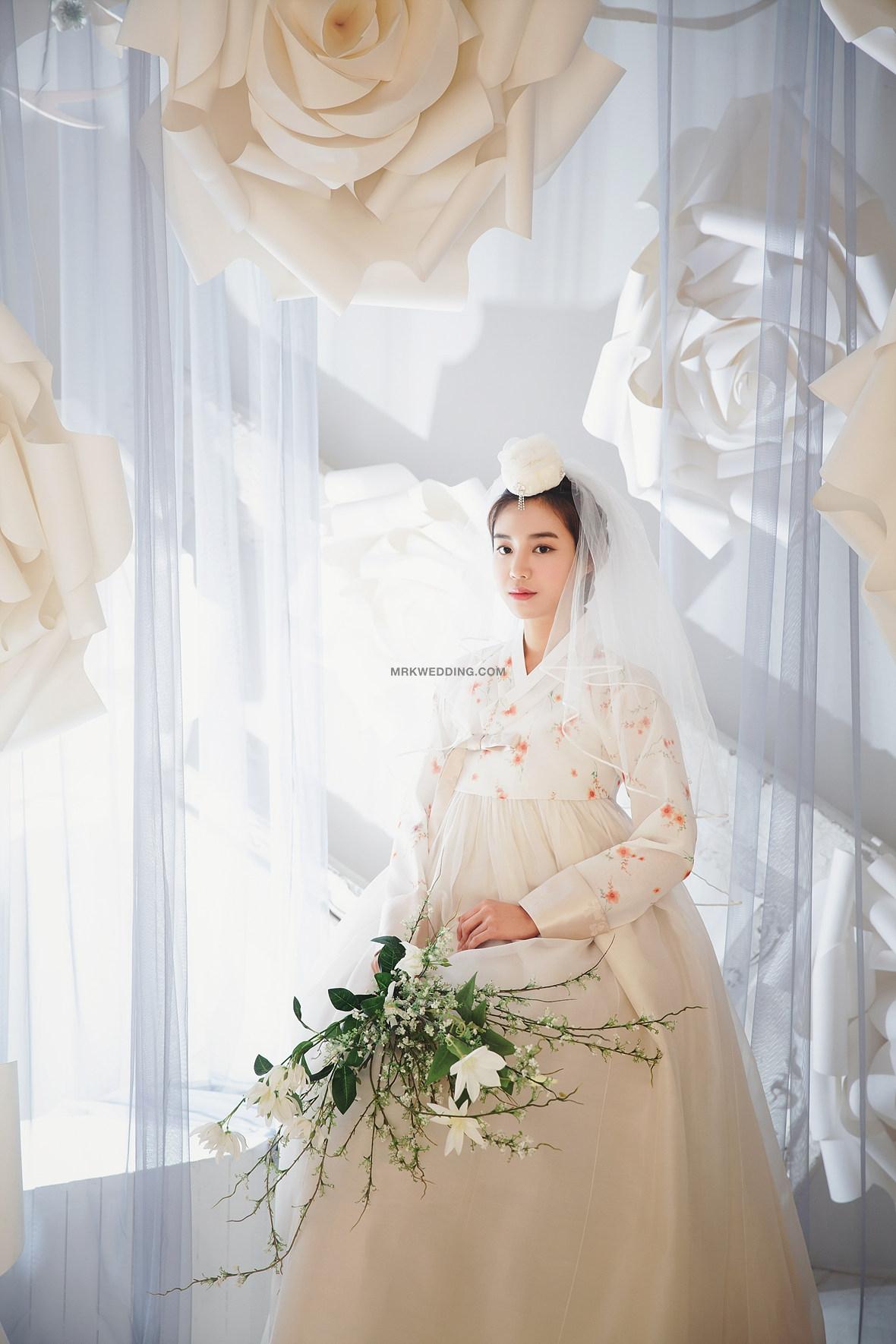 korea pre wedding (9-1) (3).jpg