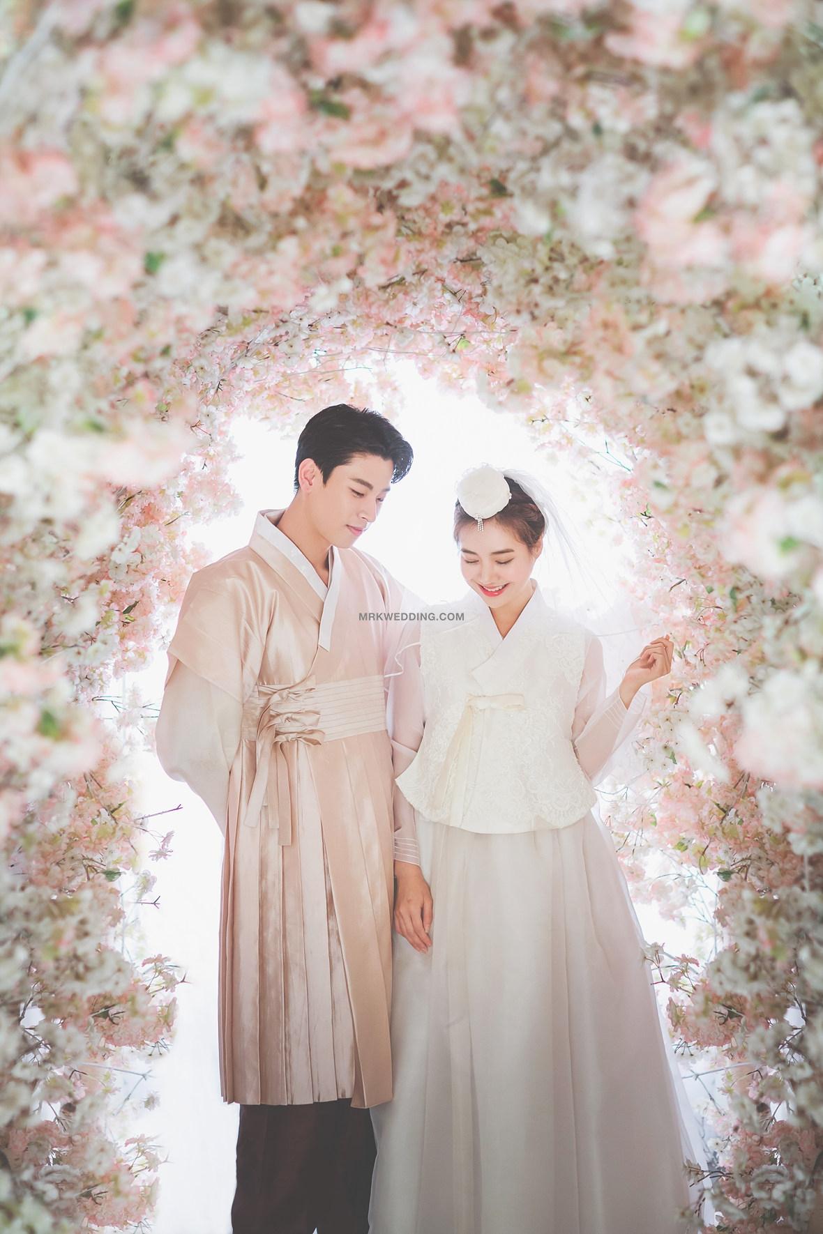 korea pre wedding (9-1) (1).jpg