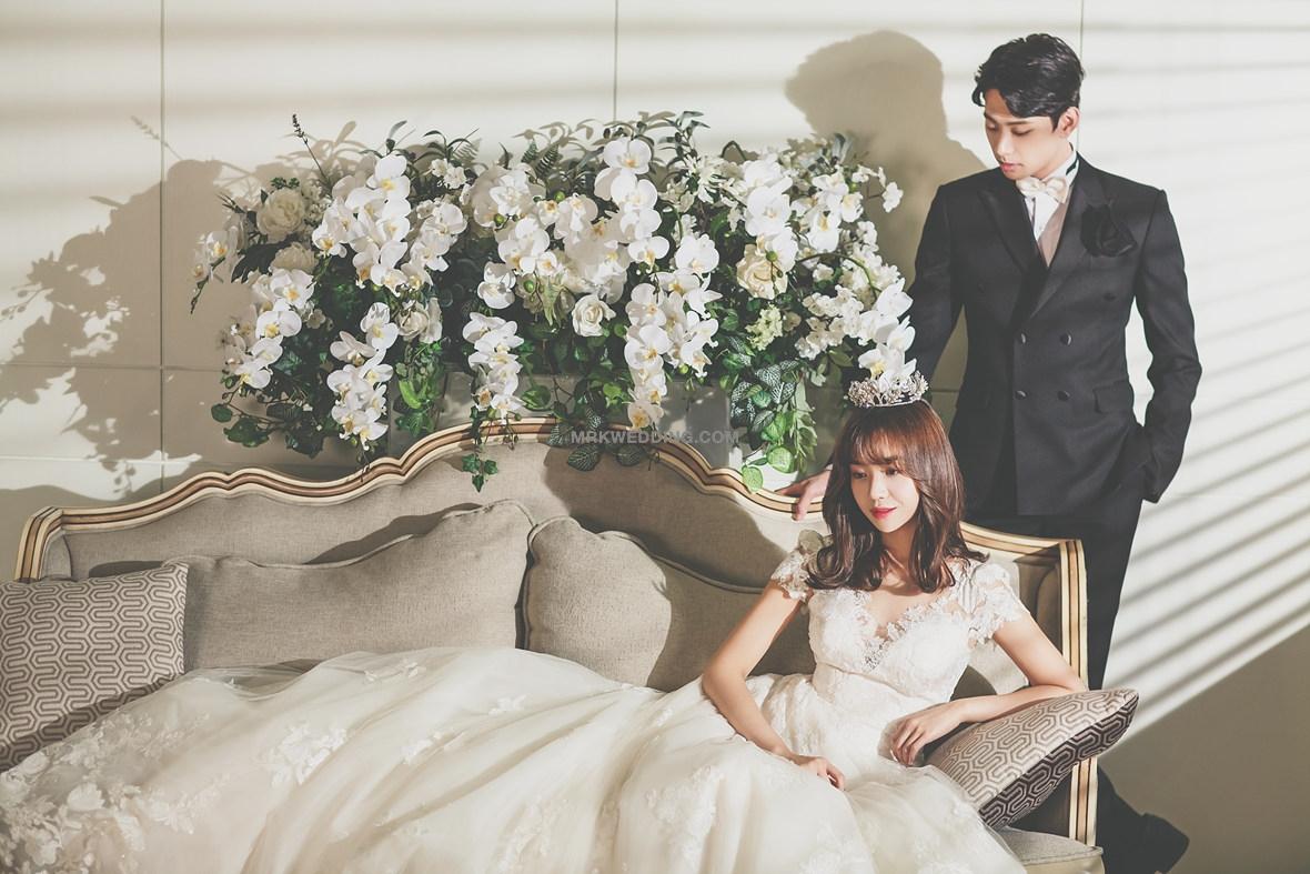 korea pre wedding (9-2) (2).jpg